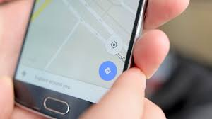 android gps not working maps now tells you the best time of day to travel androidpit