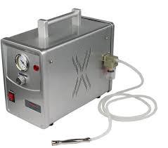 amazon com professional diamond microdermabrasion machine hb sf02