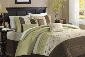 Duvet Awesome King Size Quilt Sets Bedding With King Quilt Sets