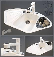 Blanco Supreme 533 U by Blanco Sink Mats Befon For