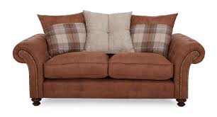 Loose Slipcovers For Sofas by Sofas Center Sofa Covers For Pillow Back Sofapillow Slipcover