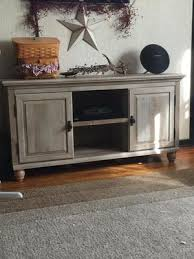 Better Homes And Gardens Tv Stand With Hutch Better Homes And Gardens Crossmill Collection Tv Stand Buffet For