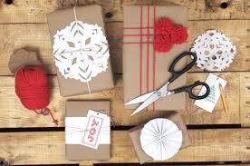 japanese wrapping method japanese gift wrapping art of paper gift wrapping japanese gift