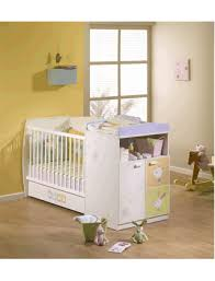 chambre b b alibaby chambre bébé alibaby 46 images alibaby commode bébé ours tamy