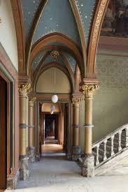 13 best drachenburg images on pinterest castle castle interiors
