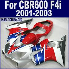 2002 cbr 600 compare prices on 2002 cbr600 f4i fairings online shopping buy