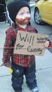 inappropriate costumes the 16 most inappropriate costumes for kids 10 is