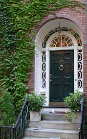Entrance Doors 202 Best Doors Images On Pinterest Home Windows And Architecture