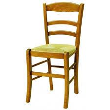 chaise d finition table de cuisine et chaise chaise definition francais lounge sofa
