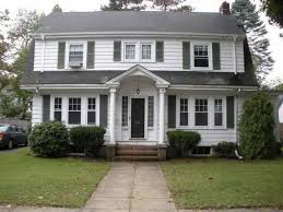 Dutch Colonial Home Plans Architecture U0026 Plan Dutch Colonial House Plans The Advantages