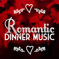 dinner party music 100 dinner party music summer bucket list how to throw an