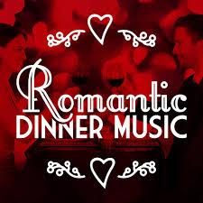 romantic piano academy u2014 слушать онлайн на яндекс музыке