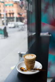 coffee shop in new york 38 best coffee shops in nyc images on pinterest coffee shops