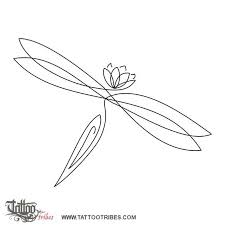 best 25 enlightenment tattoo ideas on pinterest symbolic