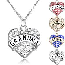 online get cheap christmas gifts grandma aliexpress com alibaba