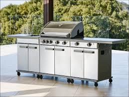 prefab outdoor kitchen grill islands kitchen outdoor kitchen plans bbq grill sale bbq island lowes