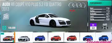 nissan gtr horizon edition forza horizon 3 vehicle list wip updated august 10th