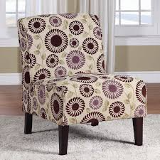 Funky Accent Chairs Purple Accent Chair U2013 Home Designing