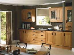 Kitchen Cabinet Doors Lowes 100 Lowes Kitchen Base Cabinets Diamond Now At Lowe U0027s