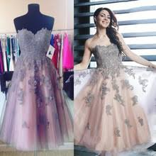 popular sweetheart neckline backless prom dresses buy cheap