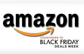 amazon black friday deals week 2016 1000 images about amazon countdown to black friday deals week
