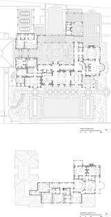Big Home Plans 17 Best Mansion Floor Plans W Pics Images On Pinterest Mansion
