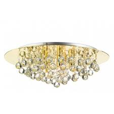 Low Ceiling Light Fixtures by Low Ceiling Chandelier Chandelier Models