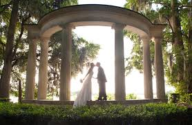 wedding venues in central florida florida weddings orlando garden wedding packages