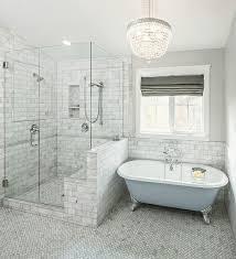 bathroom ideas pictures free colored bath ideas for modern bathroom fresh design pedia