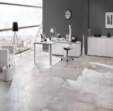 ash grey timber look porcelain tile pinteres