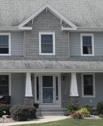 tapered porch columns plans home design ideas