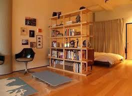 Cube Room Divider - bookcase open bookshelves room dividers open cube bookcase room