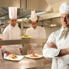 cours de cuisine avec un grand chef cours de cuisine avec un chef maison design edfos com