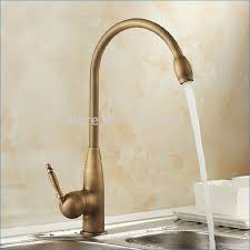 Bronze Kitchen Faucets by Compare Prices On Oil Rubbed Bronze Kitchen Faucet Online