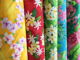 Tapestry Upholstery Fabric Australia Hawaii Fabric Mart