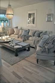 French Country Living Room Ideas by Elegant Interior And Furniture Layouts Pictures 25 Best Living