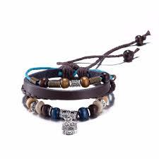 medical id bracelets for women online get cheap womens medical alert bracelet aliexpress com