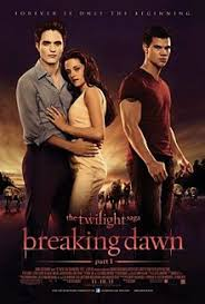 poster film romantis indonesia the twilight saga breaking dawn part 1 wikipedia bahasa
