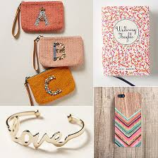 gifts for a woman 78 gifts for women that won t the bank banks gift and