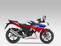 Honda Cbr 300r India Launch In November Indian Cars Bikes