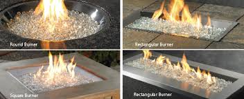 Gas Fire Pit Parts by Fire Pit Modern Safe Fire Pit Burners Kits Various Modern Size