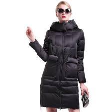 men jackets coats winter coat jackets coats lightweight