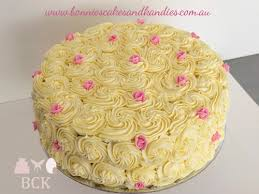 red velvet cakes and cupcake tower gympie birthday cakes