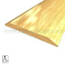 Interior Door Threshold Bedroom Door Threshold Worldcarspicture Club