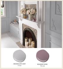 11 best all things grey images on pinterest color palettes 2015