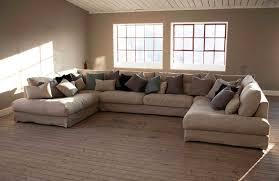 canapé d angle 9 places canape d angle grand maison design wiblia com