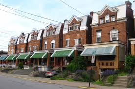 pittsburgh house styles essential pittsburgh the hurdles of housing vouchers plans for
