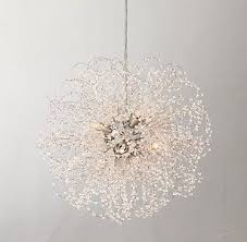 Chandelier For Room Awesome Chandelier For Room Best 25 Bedroom Ideas On