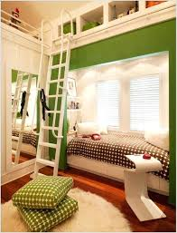 Nursery Furniture For Small Spaces - small furniture for kids 6 space saving furniture ideas for small