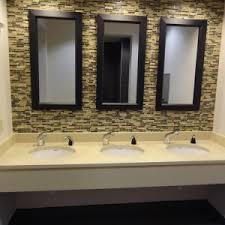 Corian Bathroom Countertops Bathroom Interior Kitchen And Bathroom Design Ideas Using